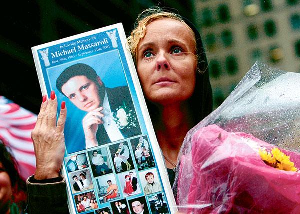 Congreso de EUA desbloquea demandas contra Arabia Saudita por 9/11